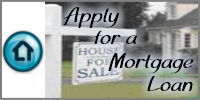 Apply for a mortgage loan